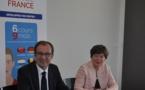 MOOC Accueil France : le FAFIH va prendre en charge la formation pour certaines entreprises
