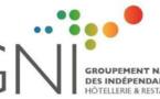 GNI : les grèves à répétition en France... ça suffit !