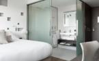 Best Western ouvre deux nouveaux hôtels à Rennes et à Nice