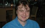 Best Tours : Thierry Maillet nouveau Directeur des ventes