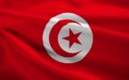 Royaume-Uni : la Tunisie est-elle punie par les Conseils du Foreign Office ?