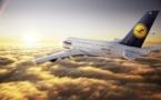Lufthansa : vols Francfort-Cape Town dès le 2 décembre 2016