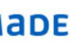 Amadeus : les tarifs et les vols d'Emirates toujours disponibles