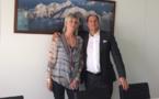 Selectour Afat Bleu Voyages rachète les 4 agences Toorissime