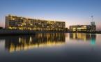 Look Voyages ouvre son prochain Club Lookéa à Oman