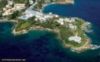 Les BigBoss Summer Edition 2016 mettent le cap sur la Crète !