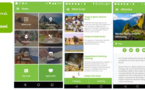 Peru_Travel : PromPerù lance une application mobile gratuite