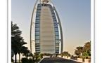 Jumeirah Group comptera une soixantaine d'hôtels d'ici à 2012