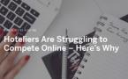 trivago lance son Live : comment être plus compétitif en ligne ?