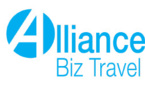 Alliance Biz Travel : 6 start-ups s'allient dans le voyage d'affaires