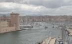 Euro 2016: Marseille veut faire de la compétition une vitrine pour la région (Vidéo)