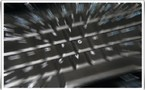 etourisme : 83% des clients agences s'informent sur Internet !