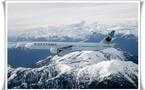 Air Canada va réduire la voilure et tailler dans son réseau