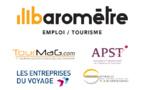 Emploi Tourisme : le divorce entre la formation et les besoins réels des pros
