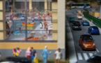Parc : Mini World Lyon ouvre ses portes le 30 juin !