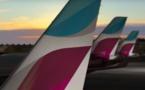 Hiver 2016-2017 : Eurowings s'envolera vers La Havane