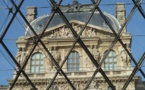 Inondations : les musées parisiens rouvrent ce mercredi 8 juin 2016