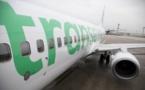 Air France - KLM : transavia tire la croissance en mai