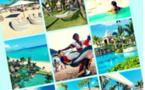 Île Maurice : 3e édition des Experts Solea jusqu'au 13 juin 2016