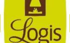 Fédération Internationale des Logis : 40 nouveaux adhérents depuis janvier 2016