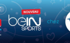 Euro 2016 : les chaînes beIN Sports disponibles dans les chambres d'Oceania Hotels