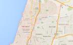 Israël : 4 morts et 5 blessés dans un attentat à Tel Aviv
