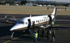 Twin Jet relie Paris et Limoges jusqu'à 3 fois par jour