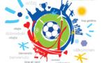 Euro 2016 : l'aéroport Marseille Provence installe des baby-foot dans ses aérogares