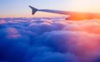 Option Way lève 1,2 million d'euros et compte séduire les pros du tourisme