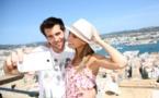 Eté 2016 : les Français partent moins en vacances mais dépenseront plus