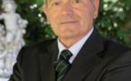 Rocco Forte Hotels : Maurizio Saccani nommé directeur des opérations