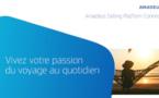 Vivez votre passion du voyage avec Amadeus Selling Platform Connect – 2 voyages à La Réunion et à Madagascar à gagner