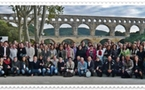 Gard : Ailleurs Voyages a fait le « Pont » pour sa 4e convention
