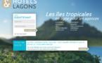 Hôtels & Lagons : bientôt les combinés multi-îles