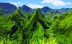 Challenge de ventes Turquoise To : des places pour un éductour à La Réunion et Madagascar
