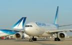 Corsair : vol inaugural Paris-Abidjan le 16 juin