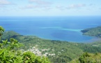 Mayotte : quels sont les freins au développement touristique de la destination ?