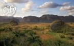 Embargo : Cuba toujours blacklisté sur les sites du groupe Expedia