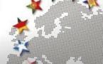 Voyages de groupes : Tours d'Europe part en roadshow dans le sud-Ouest