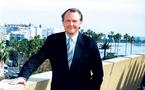 Le club tourisme d'affaires de la Côte d'Azur est arrivé…