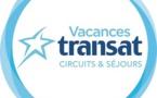 Autotours : Vacances Transat booste sa production en Europe