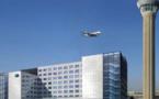 Holiday Inn Express va ouvrir son plus grand hôtel en France à Roissy-Charles de Gaulle