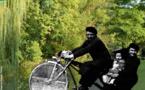 Val-de-Marne: Vélo Pop Tours along the water in July