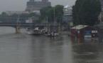 Inondations, grèves : le gouvernement annonce des mesures d'urgence et d'aide au redémarrage pour les entreprises sinistrées