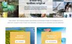 Destination Québec lance son e-learning