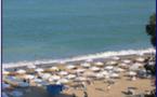 Inexco Voyages : promos agents de voyages en Bulgarie