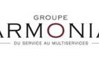 VTC : le groupe Armonia investit 1 M€ dans le capital de Marcel