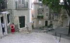 Portugal : Lisbonne,  une destination idéale pour un court séjour