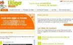 Liligo.fr innove avec un espace de dialogue baptisé Liligo Inside