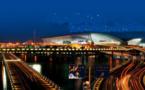 Chine : temps d'attente allongés à l'aéroport de Shanghai-Pudong